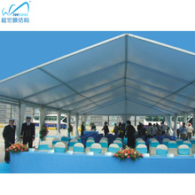<span class=keywords><strong>Restaurant</strong></span> outdoor party <span class=keywords><strong>tent</strong></span> 6 m x 16 m