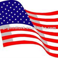 Chinese English Interpreter Nagpur Services