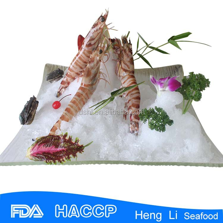 shrimps u10, shrimps u10 Suppliers and Manufacturers at