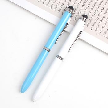 smart phont stylus touch pen free sample promotion items smart pen