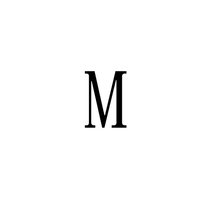 Pipitree фианит 26 Алфавит очаровательный браслет с буквой Femme медь A-Q Начальная цепочка браслеты для женщин ювелирные изделия регулируемые(Китай)