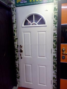 Entry door glass inserts oval glass inserts door - Decorative glass exterior door inserts ...