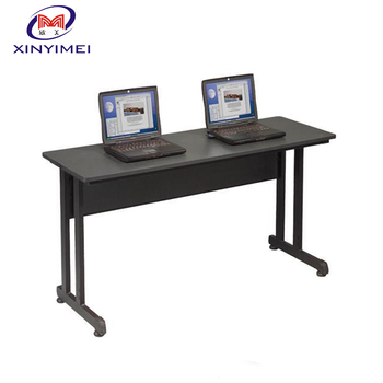 Hot selling popular training tables