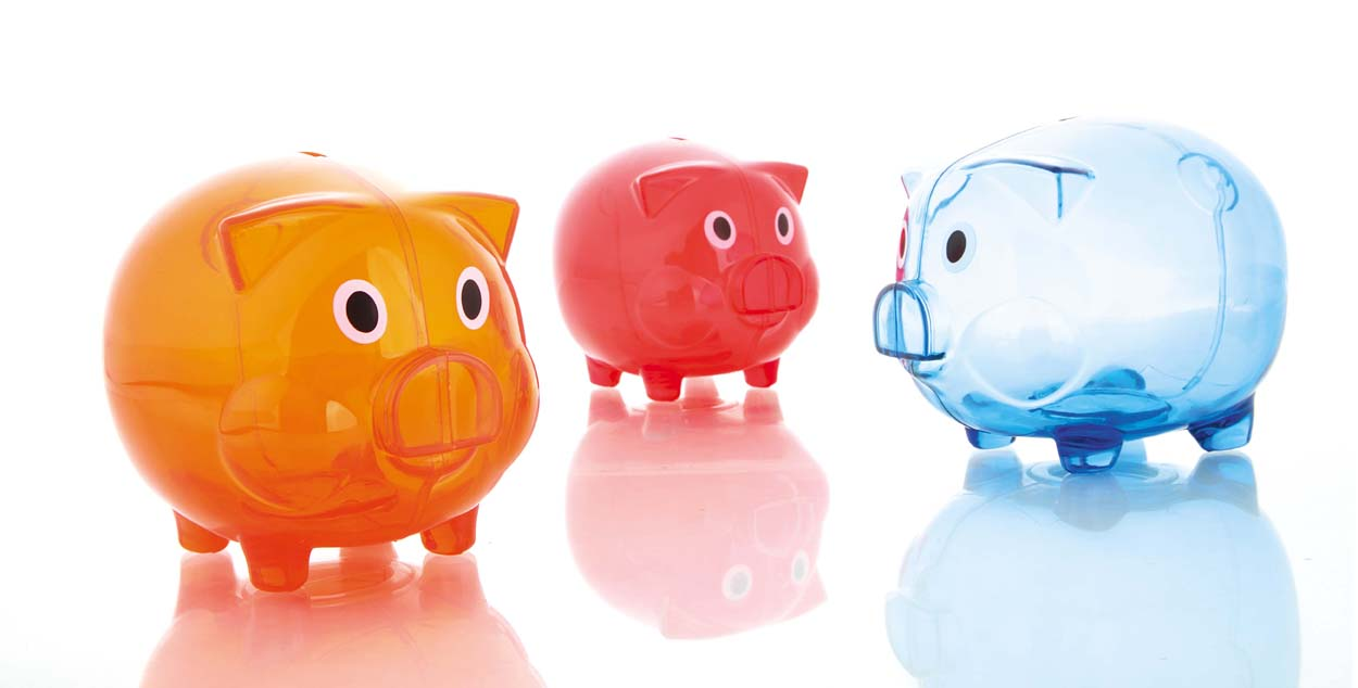 Manufacturer large plastic piggy banks large plastic piggy banks wholesale online suppliers - Jumbo piggy banks for adults ...