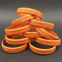 Fabbrica pulsera <span class=keywords><strong>silicone</strong></span> personalizzato wristband della gomma di <span class=keywords><strong>silicone</strong></span>/commercio all'ingrosso del <span class=keywords><strong>braccialetto</strong></span> del <span class=keywords><strong>silicone</strong></span>/fascia di polso del <span class=keywords><strong>silicone</strong></span>
