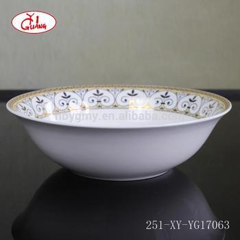Simple Dining Dinnerware Room Ideas & Simple Dining Brand Dinnerware - Dining room ideas