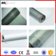 Stainless Steel Fiberglass Mesh Fabric Fly Insect Mosquito Screen Net Rolls For Security Wire Mesh Window Guard