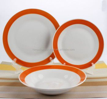 different kinds of dinnerware  diner set  diner set pakistan & Different Kinds Of DinnerwareDiner SetDiner Set Pakistan - Buy ...
