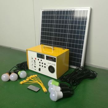 48vdc to 230vac solar power system  watt inverter
