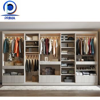 681ff34d2042 Almirah Designs Walk In Laundry Closet Ideas Organizer Storage Bins - Buy  Walk In Closet Ideas,Closet Organizer Storage Bins,Laundry Closet Product  on ...