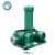 Factory Three Lobes Aquaculture Rotary Air Roots Blower