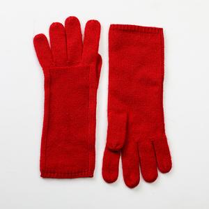 5a359188e China long gloves winter wholesale 🇨🇳 - Alibaba