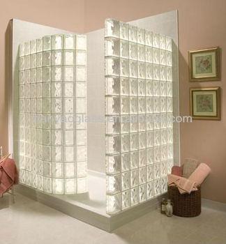 Wand Aus Glasbausteinen - Buy Product on Alibaba.com