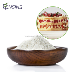 Factory Supply fonsins The Best Quality Food Grade Baking Powder soda