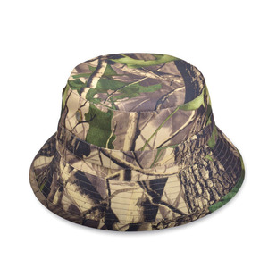 Military Boonie Hats For Men Wholesale 7eb892a6450f