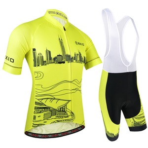 35f3e5057 Pro Team Cycling Set