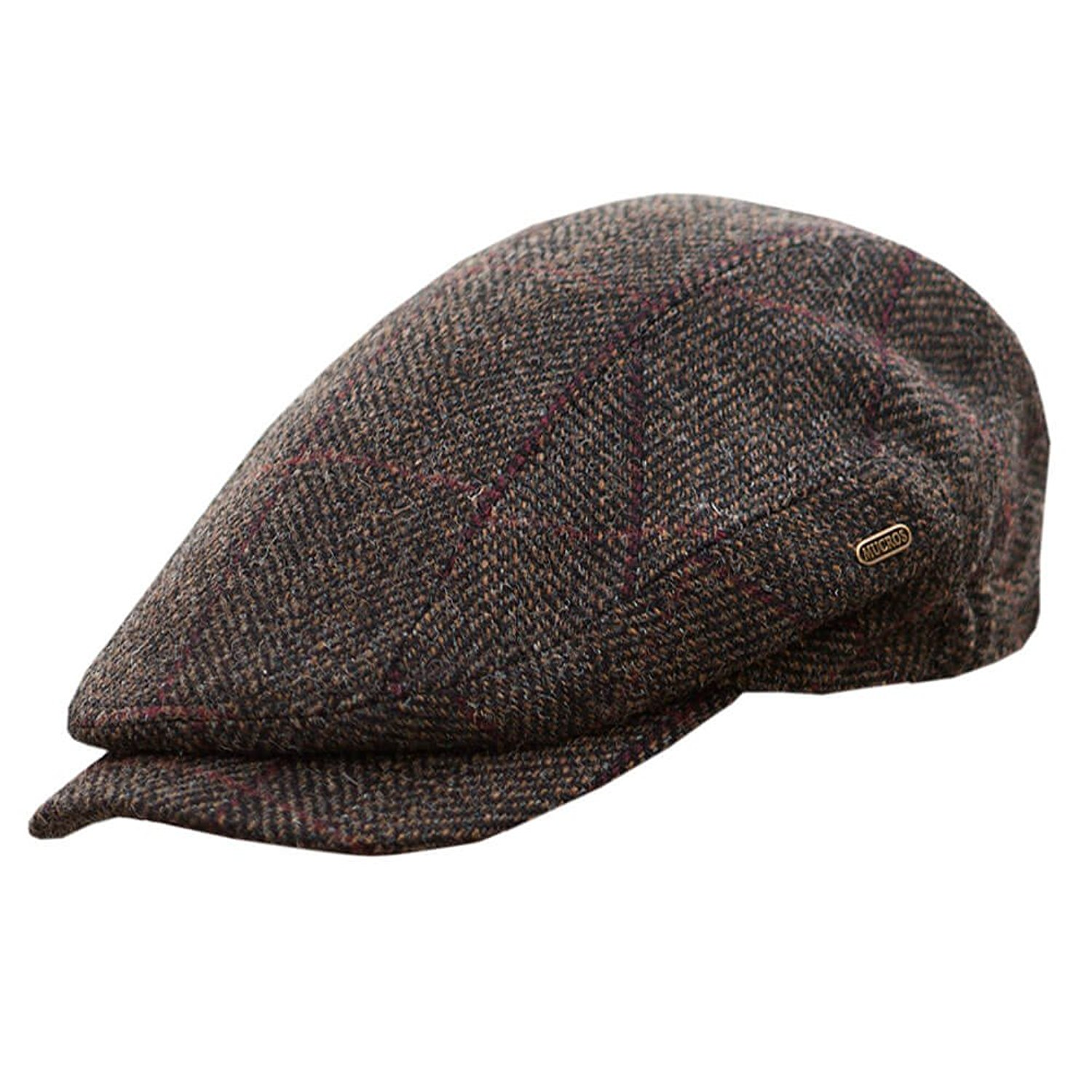 9e454c6ef Cheap Mens Tweed Cap, find Mens Tweed Cap deals on line at Alibaba.com