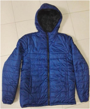 Brand Outlet Stock Clothes For Kids boy winter jackets stock lots ST004