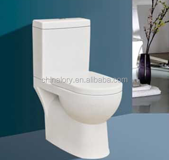 China Western Style Commode Toilet Seat Supplieranufacturers At Alibaba