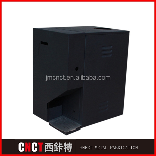 outdoor stereo enclosure, outdoor stereo enclosure suppliers and