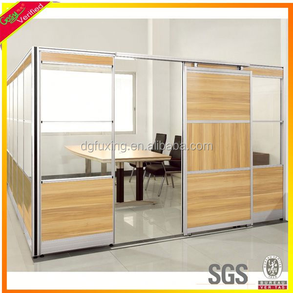 sound proof partition walls sound proof partition walls suppliers and at alibabacom