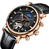 /product-detail/kinyued-china-factory-watch-moon-phase-calendar-high-quality-automatic-tourbillon-mechanical-man-watch-60776023145.html
