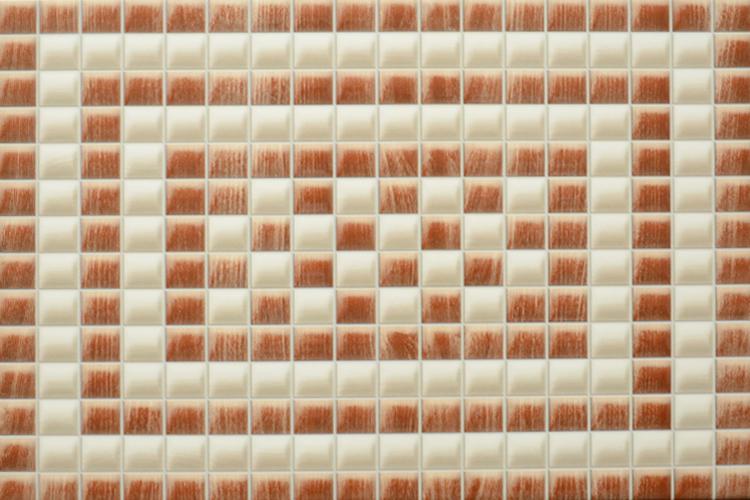 400X800 Badkamer Vloer En Muur Keramische Tegels Wc