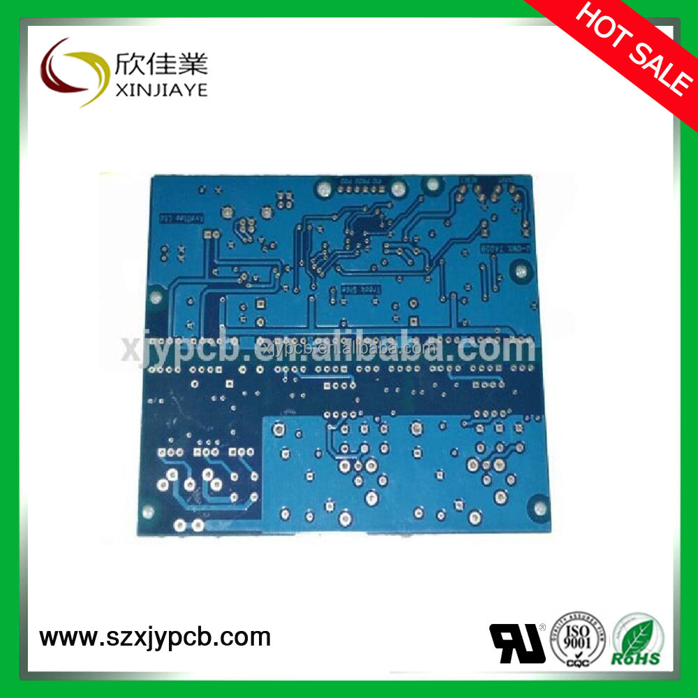 Tv Mother Board Suppliers And Manufacturers At Boards Buy Multilayer Pcbmobile Phone Motherboardtv Circuit