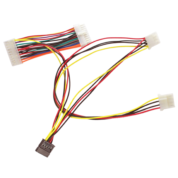 China Factory provide Automotive wire harness Motorcycle motorcycle wiring harness, motorcycle wiring harness suppliers and Aircraft Electrical Harness at couponss.co