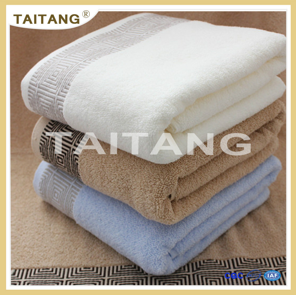 2017 best sell fully cotton good quality best price floor mop towel