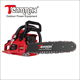 Factory directly cheap chainsaw gasoline chain saw