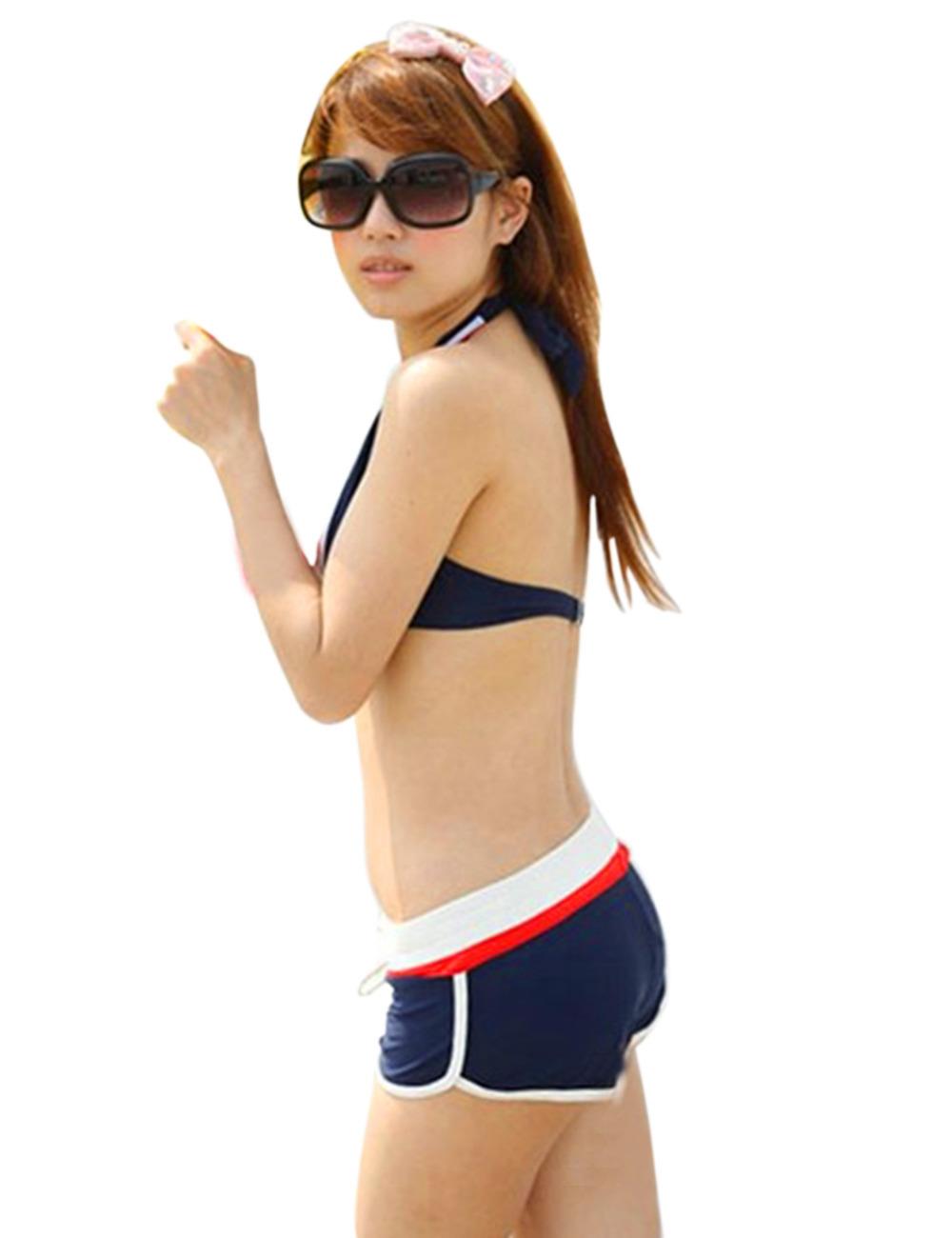 Hot Teens Sexy 109