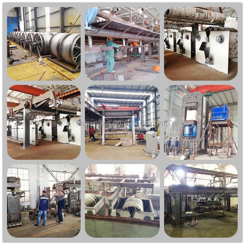 Fiber Cement Board Manufacturing Process,Corrugated Fibre Cement Roofing  Sheets,Glass Fiber Reinforced Cement Machine - Buy Fiber Cement Board