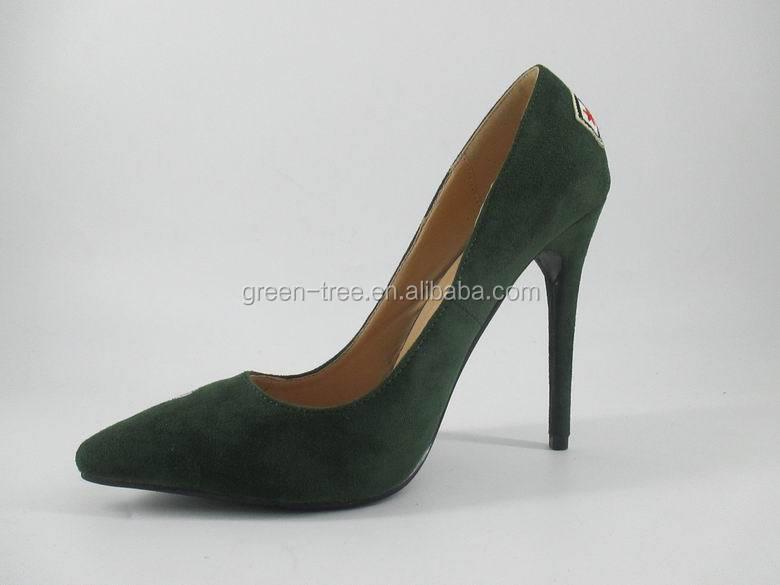 f6cf679b507c9 مصادر شركات تصنيع الأحذية المفضلة والأحذية المفضلة في Alibaba.com