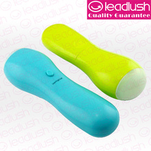 Mini Massager exclusive pressure massager ABS material