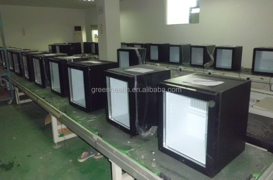 Mini Kühlschrank Für Zuhause : Absorption minikühlschrank für zu hause hotel buy tischplatte