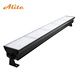 Industrial high power linear highbay lighting 100w 200w 300w 400w 600w 800w 1000w DLC LED High bay