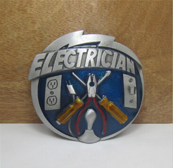 online kaufen gro handel electrician belt buckle aus china electrician belt buckle gro h ndler. Black Bedroom Furniture Sets. Home Design Ideas