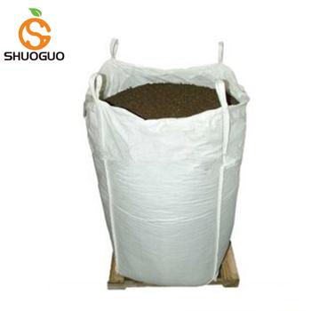 Bulk Bag Suppliers One Ton Sand Bags Super Sack Dimensions