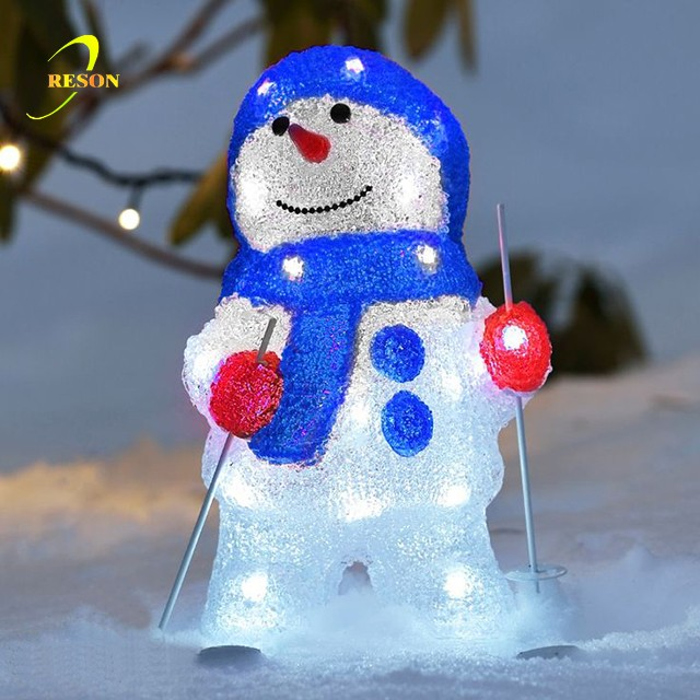 Led outdoor snowman led outdoor snowman suppliers and manufacturers led outdoor snowman led outdoor snowman suppliers and manufacturers at alibaba workwithnaturefo