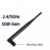 Hot Selling Rubber Duck 5G /2.4G wifi antenna