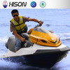 115hp DOHC 4-Stroke 4-Cylinder 1500cc Engine China 3 Seats Jetski