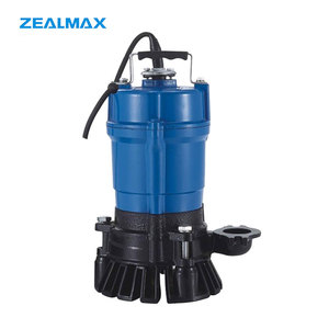 Wholesale Pumping Suppliers Electric Submersible Water Pump