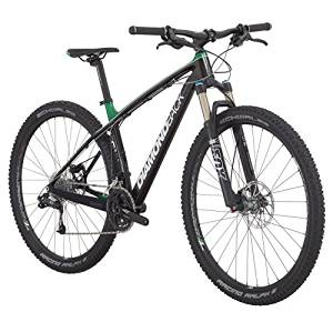 Diamondback Bicycles 2015 Overdrive Carbon Hard Tail Complete Mountain Bike
