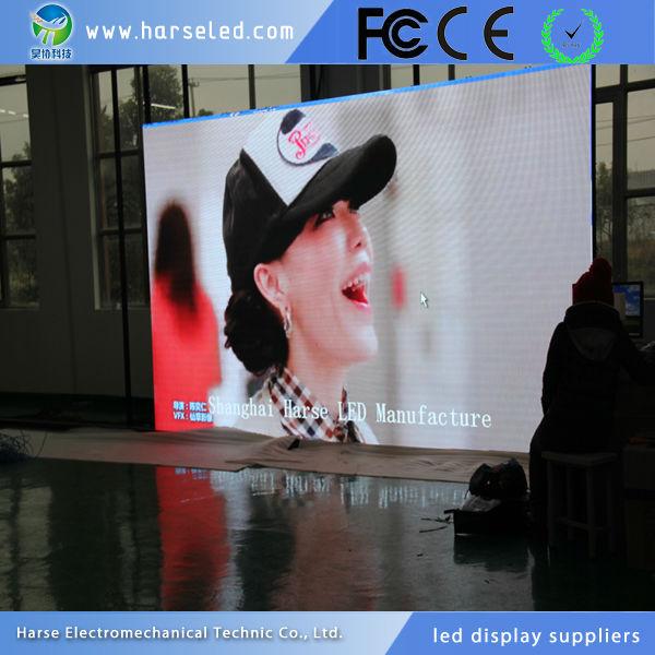 P5 indoor led display-10