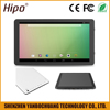 "10.1"" HK Tablet Android Webcam Chat Hong Kong Tablet PC for Sale"