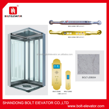 Home elevator kit home elevator lift home elevator person for Home elevator kits