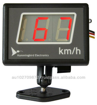 Gps Speedometer - Buy Digital Speedometer,Speedometer,Universal Speedometer  Product on Alibaba com