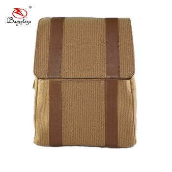 Gros Bk4107 sac Et Liège Femme Liège Chine Main Dos Mode Buy Designer Sac Liège Product Homme À sacs En 2 On wyN80vnmO