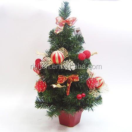 inflatable christmas tree indoor inflatable christmas tree indoor suppliers and manufacturers at alibabacom - Small Live Christmas Trees